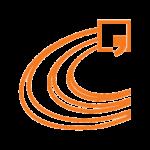 centrosportemomenti_centro_icon