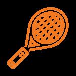 centrosportemomenti_tennis_icon