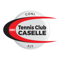 tennis_club_caselle_logo