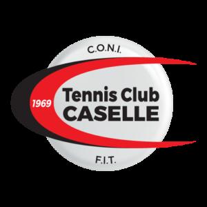tennis_club_caselle_logo