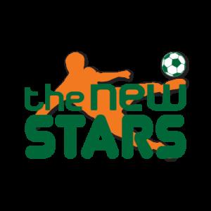 the_new_stars_caselle_logo