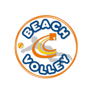beach_volley_centro_caselle_logo