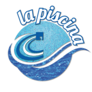 la_piscina_centro_caselle_logo