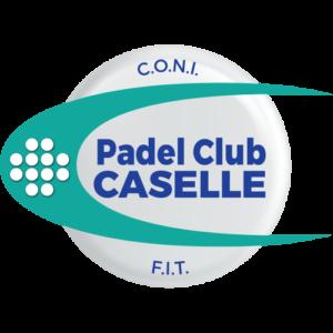 padel_centro_caselle_logo